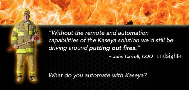 Kaseya_Automation.jpg