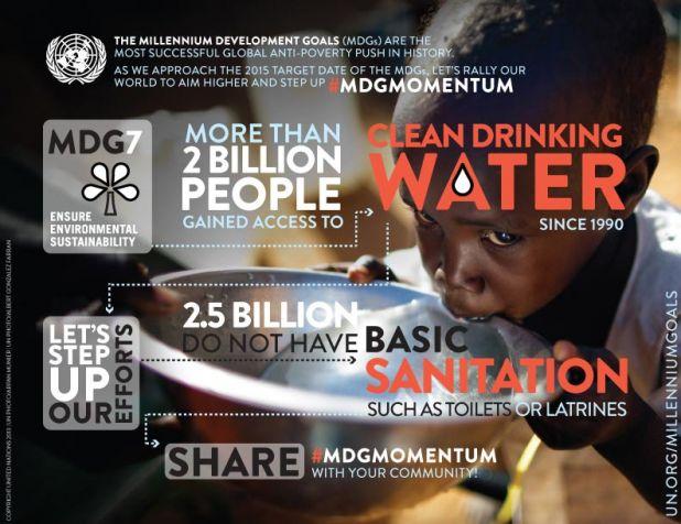MDG-infographic-7.jpg