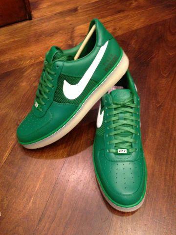 TigerShoes.jpg