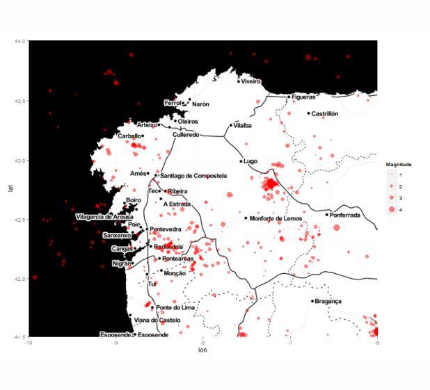 Terremotos en  Galicia (Toner).png