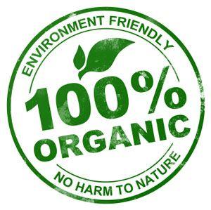 organic_logo.jpg