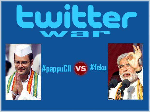 puppuCII_Rahul_Gandhi_vs_Feku_Narendra_Modi_pardaphash.jpg