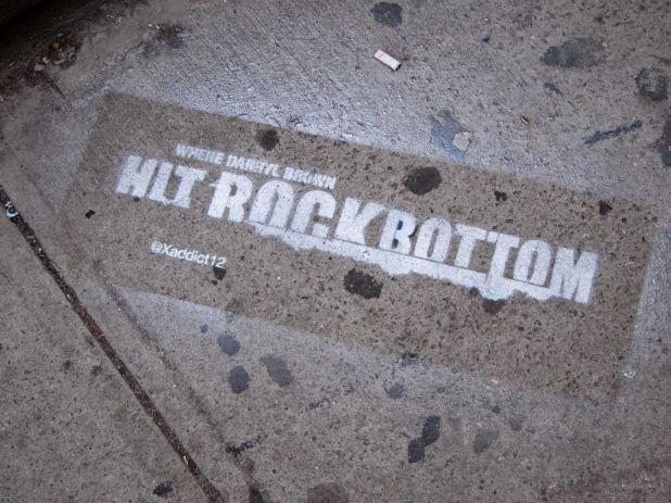 Minetta Lane betw McDougal and 6 ave.jpg