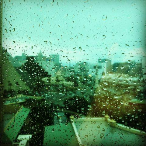 raininvegas.jpg