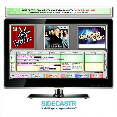 4-9-13 TV.png