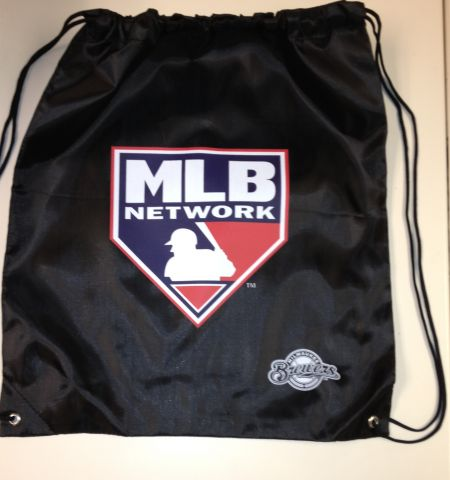 MLB drawstring bag.jpg