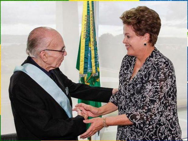 Abreu_Rousseff.jpg