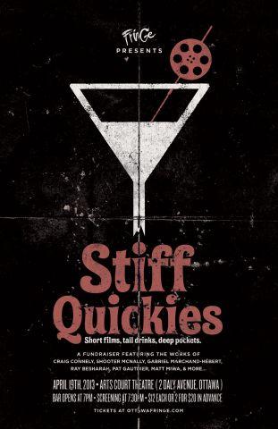 stiffquickies_web.jpg