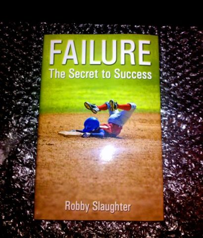 Failure The Secret to Success.jpg