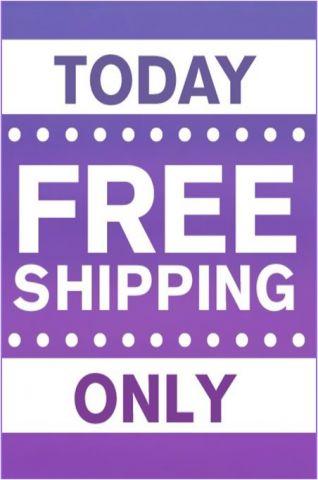 Free Ship Tax Day.jpg