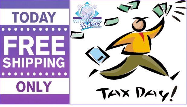 Tax Day Free Shipping.jpg