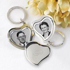 Heart Memorial Locket.jpg