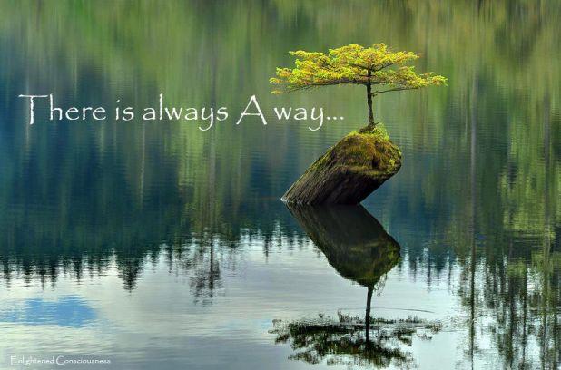 always_a_way.jpg
