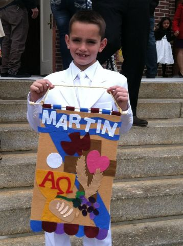 MARTIN RICHARD3.jpeg