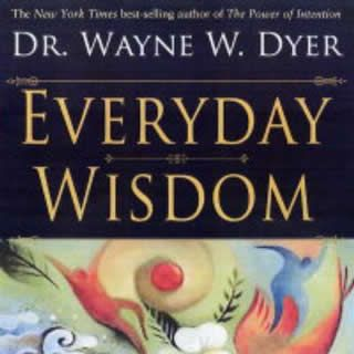 Everyday-Wisdom-by-Wayne-W-Dyer.jpg