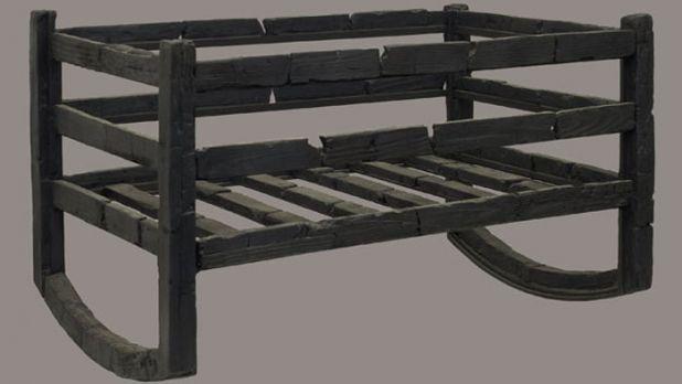 wooden cradle.jpg
