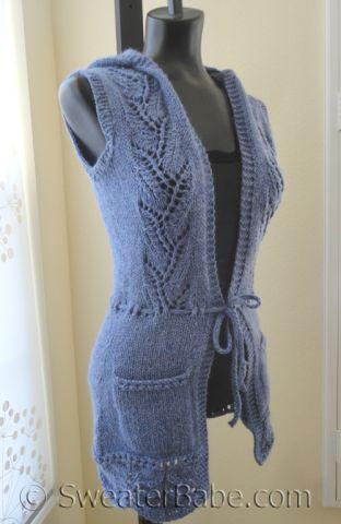 sweaterbabe.jpg