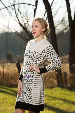 woodstock dress.jpg