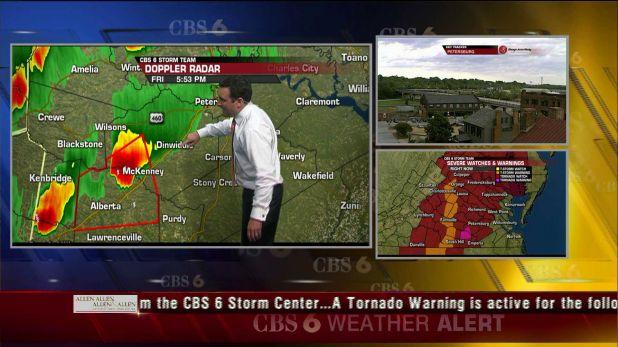 tornadowarning554.jpg