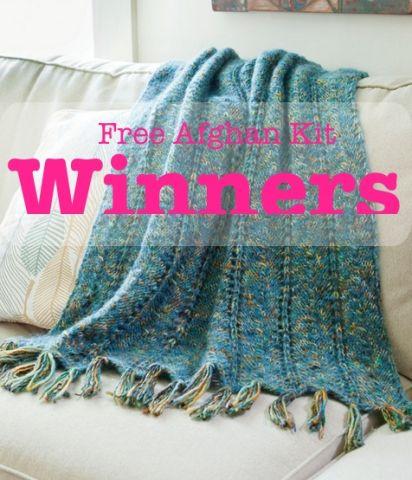 afghan winners.jpg