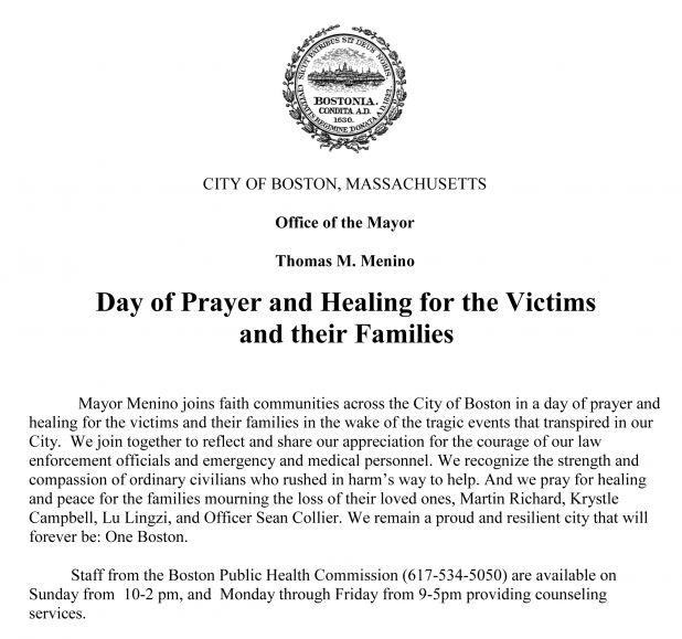 Mayor Menino_Day of Prayer.jpg