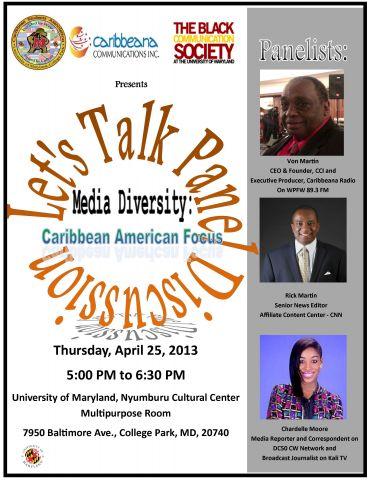 CCI UM CSA BCS Media Diversity Flyer (FINAL) 04-25-13.jpg