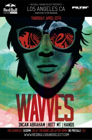 RBSS WAVVES - 4.25.13.png