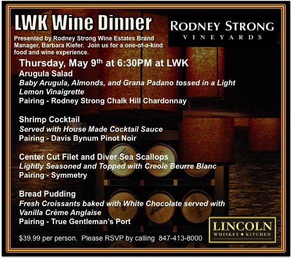 LWK_Rodney Strong Dinner.jpg