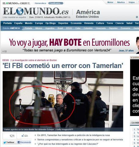 Topografia_Atentados_Bostón.jpg