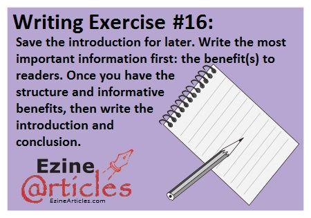 16 Writing Exercise.jpg