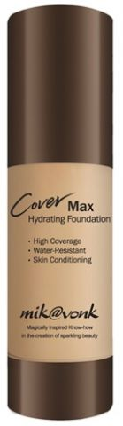 cover max hydrating foundation.jpg