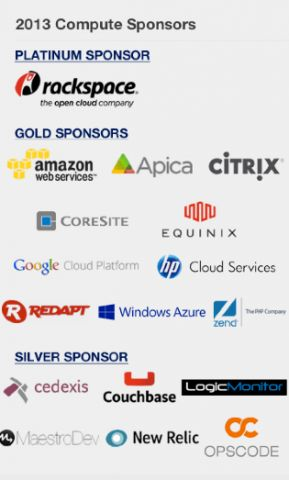 RightScale Compute 2013 Sponsors.png