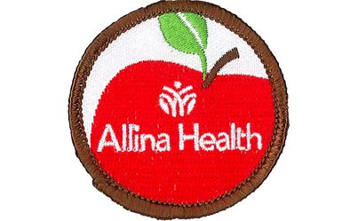 allina-healthy-patch-fb.png