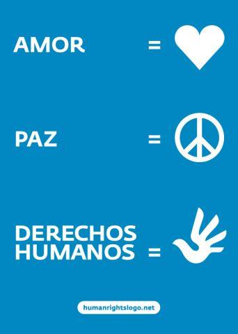 humanrightslogo_pk_es.jpg
