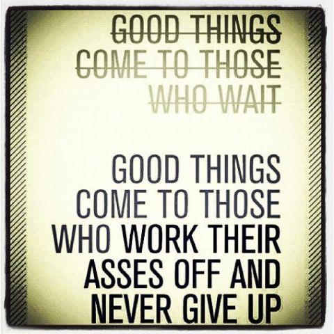 good_things.jpg