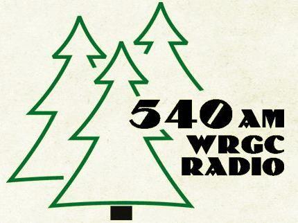 540AM_WRGC.jpg
