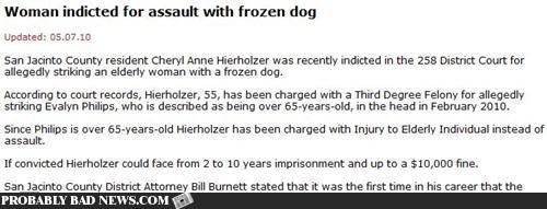 Women indicted for assault with frozen Dog.jpg