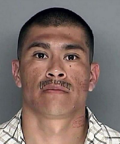 movember-fail.png