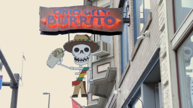 Jakprints Customer Spotlight - Ohio City Burrito.png