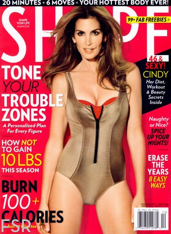 fashion_scans_remastered-cindy_crawford-shape_usa-december_2012-scanned_by_vampirehorde-hq-1.jpg