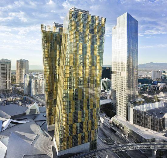 Veer Towers CityCenter (2).jpg