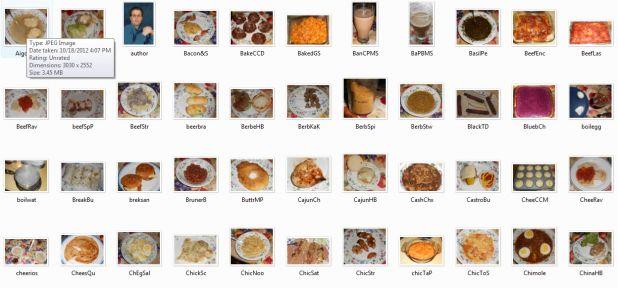 CookCap1.jpg