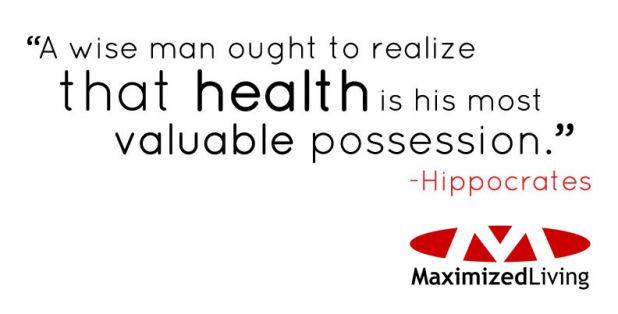 Hippocrates-Health-Value.jpg