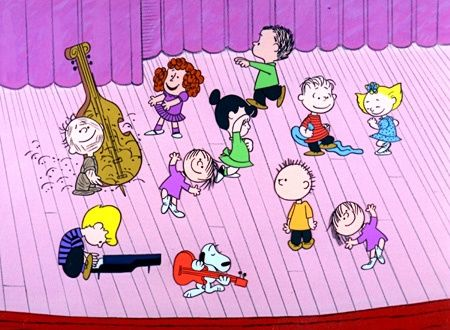 charlie brown xmas.jpg