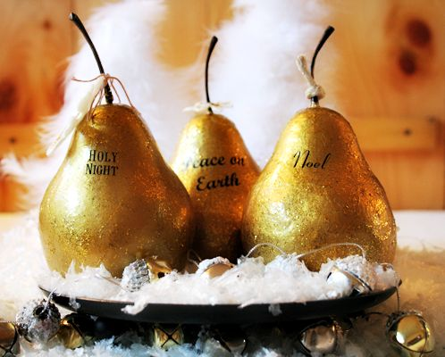 Gilded-Pears-ModPodge-@Cupcakes-and-Crinoline-4-1.png