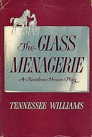180px-The_Glass_Menagerie_(play)_1st_edition_cover.jpg