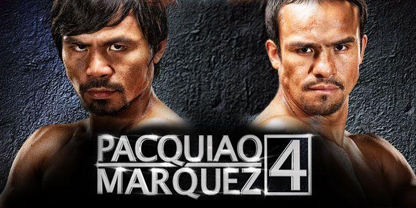 12SE881_PacquiaoMarquez4_WebContent_600x300.jpg
