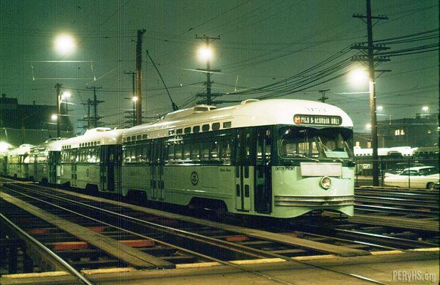 LA Streetcar.jpg