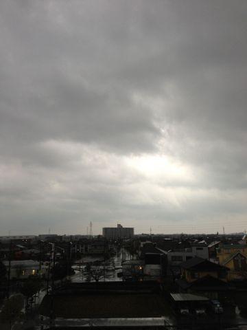 Photo on 2012-11-29 at 07:08.jpg