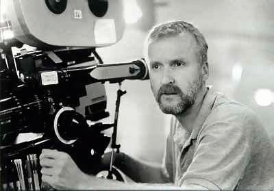 James Cameron.jpg